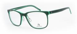 Rodenstock 5287 C Gr. 53