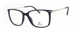 Rodenstock 5308 A