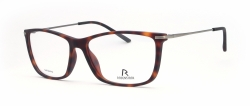 Rodenstock 5309 A