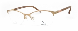 Rodenstock 7001 A