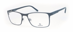 Rodenstock 7029 A