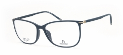 Rodenstock 7038 A