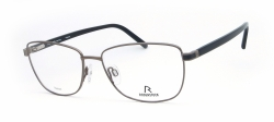 Rodenstock 7042 A