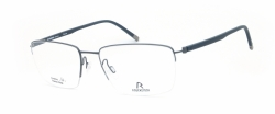 Rodenstock 7043 A