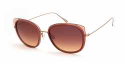 Rodenstock 7416 A 54