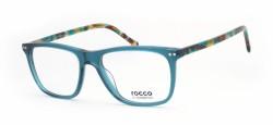 rocco 436 B