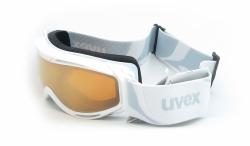 Uvex Hypersonic S5504130126 white