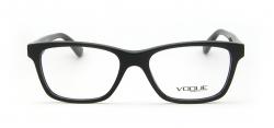 Vogue 2787 W44