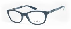 Vogue 2969 W44