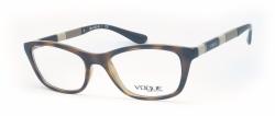 Vogue 2969 W656