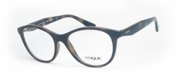 Vogue 2988 W656