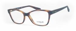 Vogue 2998 W656