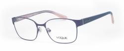 Vogue 3986 965S