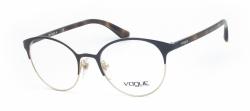 Vogue 4011 997