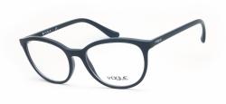 Vogue 5037 W44