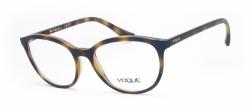Vogue 5037 W656