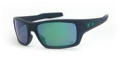 Oakley 9263 15