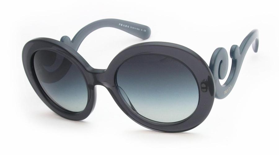 eine au ergew hnliche sonnenbrille brillen. Black Bedroom Furniture Sets. Home Design Ideas