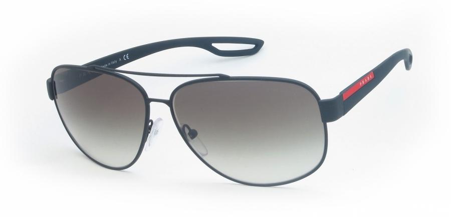52e338e1bd7 Oakley Bottlecap Sunglasses 12 854 Black « Heritage Malta