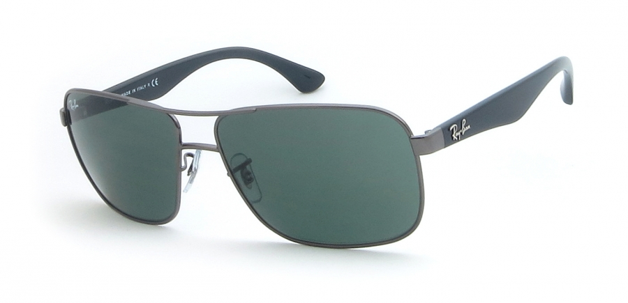 c0c6680a143 Best Price Ray Bans Uk Fake