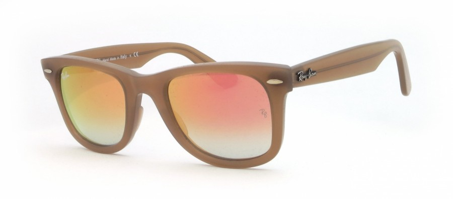 Ray-Ban 4340/61667y