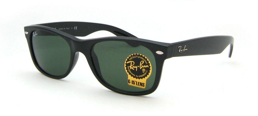 verglasbare ray ban sonnenbrillen