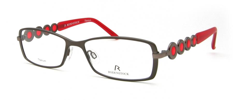 Rodenstock 4880 E