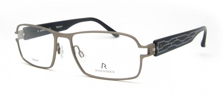 Rodenstock 4887