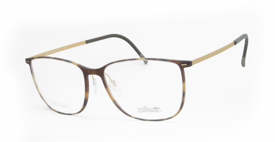 fc6c3d2f02c238 Silhouette Brille Kaufen