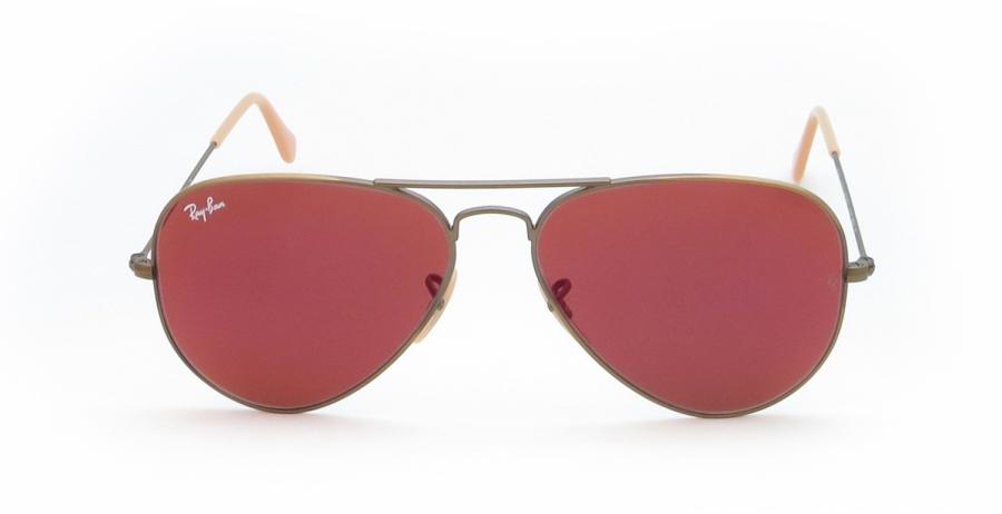 e97b886f8856 Celine Edge Sunglasses Ebay